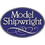 Model Shipwright: No. 128