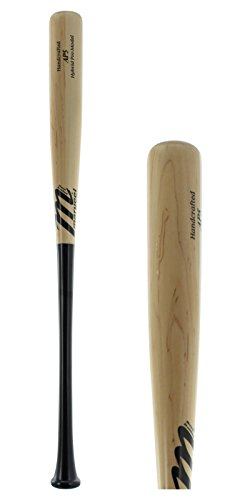Marucci Albert Pujols Hybrid BBCOR Wood Baseball Bat: MHCBAP5 33