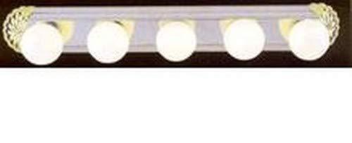Volume Lighting V1005 5 Light 33