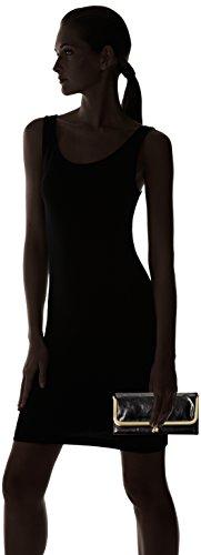 Tri Rachel Wallet Black Fold HOBO x5Y0wqUFdF