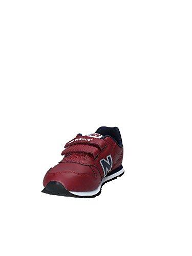 Mixte EU Kv500 Enfant 28 Bordeaux Balance Chaussures Fitness Gey de New blu fCnxqTz