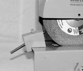Rbg Blade Grinders - Fits Rbg Standard Grinder Models Rbg 1341
