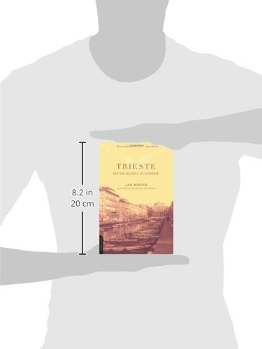 trieste and the meaning of nowhere ebook