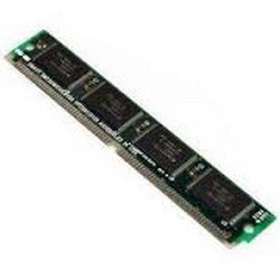Cisco MEM-1900-512MB= Memory - 512 MB - DIMM 240-pin - DDR2 - ECC - for Cisco 1941, MWR 1941, 1941-DC-A by CISCO SYSTEMS - ENTERPRISE
