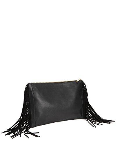 deux-lux-womens-joplin-pouch-black-one-size