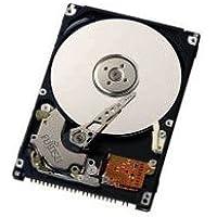 Fujitsu MHV2100AH 100GB Hard Drive