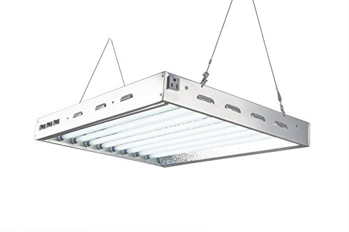 Best Led Grow Light For Budding in US - 9