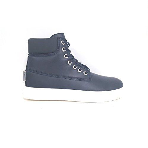Marineblau Sneaker Sneaker Herren Sconosciuto Sconosciuto Herren Marineblau Sconosciuto 8Z5qZ