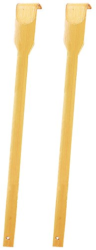 RENOOK Back Scratcher, 2 Piece 17