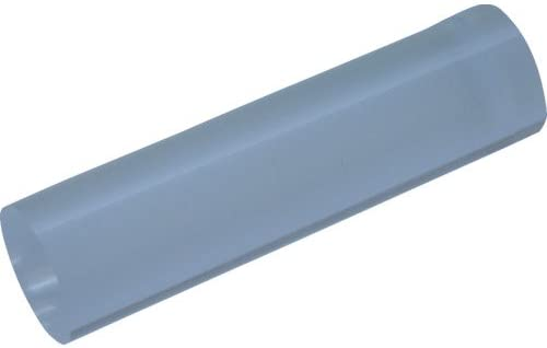 光 アクリル円柱 30mm丸×150mm AE103