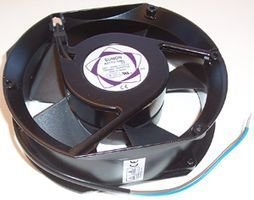SUNON A2175-HBL 220-240V 39/36W 0.28/0.24A Circular Axial Air Bower 172mm x 150mm x 51mm Cooling Fan
