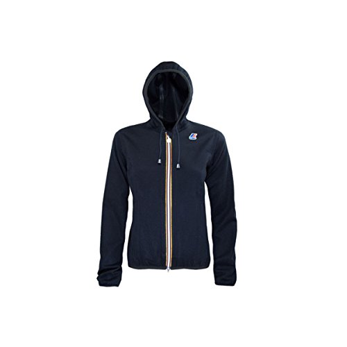 Chaqueta - Lily Cachemire Dk Navy