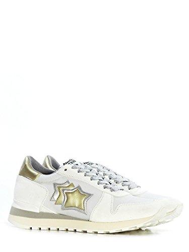 Star Atlantica Star Damen Sneaker