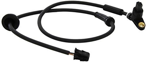 TRW ABS Sensor GBS2530: