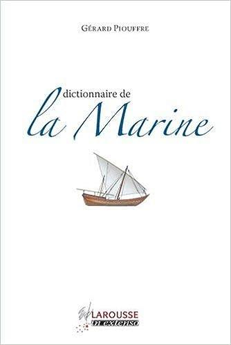 Vos livres préférés de Gérard Piouffre 31XHou92UML._SX332_BO1,204,203,200_