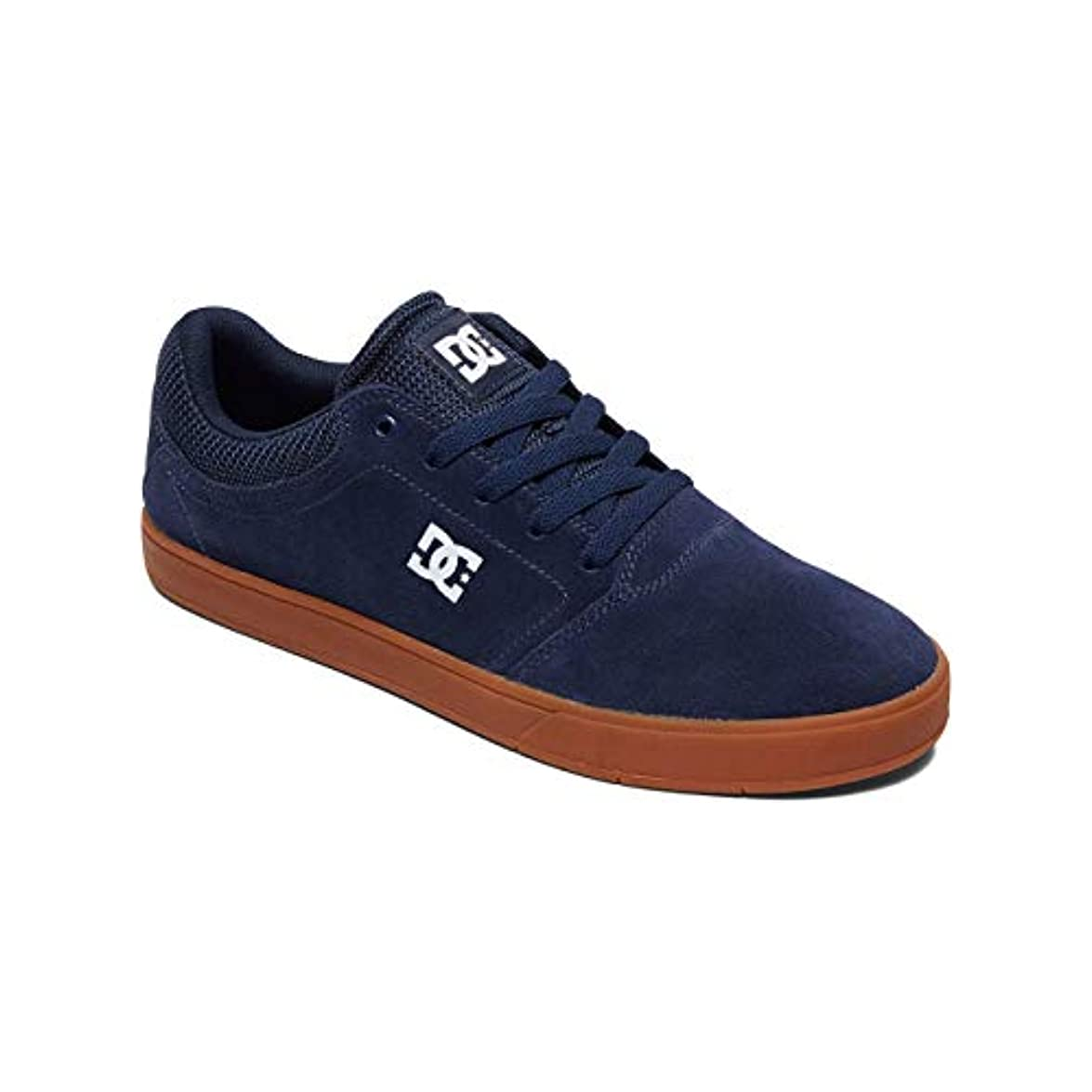 Scarpe Skateboard Dc Uomo Crisis Da M Shoes