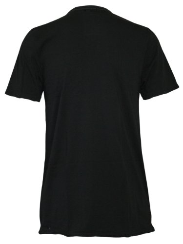 Amplified Amplified Inferno Homme Amplified Inferno Designer Homme Shirt Designer Homme Designer Shirt FqX4Xcyt
