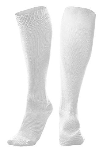 (CHAMPRO Compression Style Pro Socks)