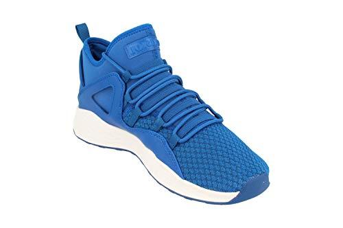 team Team Nike Sneaker Uomo Royal white Royal wqwITxgS