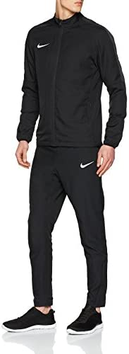 Nike Track Academy 18, Tuta Uomo