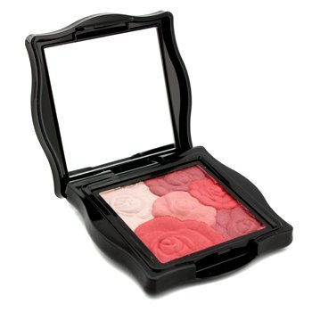 anna-sui-rose-cheek-color-400
