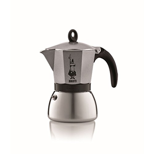 espresso induction - 2