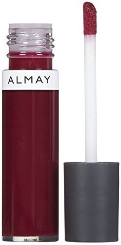 Almay Color And Care Liquid Lip Balm - 2