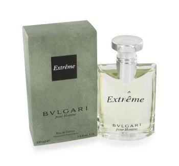 Amazoncom Perfume Bvlgari Extreme Bulgari Bvlgari 50 Ml Beauty