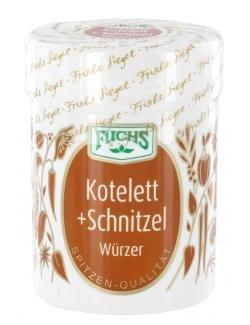 fuchs-kotelett-wa-1-4-rzer-70-g