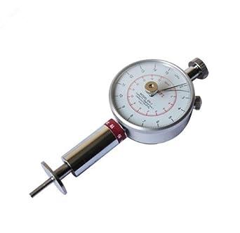 penetrometer uk
