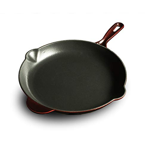 Enamel Coated Cookware Best Kitchen Pans For You Www