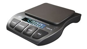 DeRoyal-VOX-2-Talking-Kitchen-Scale-English-French-German-or-Spanish