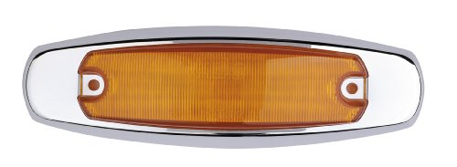 Maxxima Led Lighting And Accessories - 1