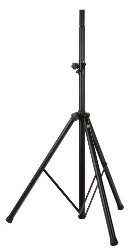 Pronomic SPS-1S Boxenstativ Stahl schwarz