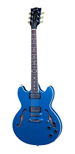 gibson-usa-dsdc15pbch3-midtown-standard-2015-electric-guitar-pelham-blue
