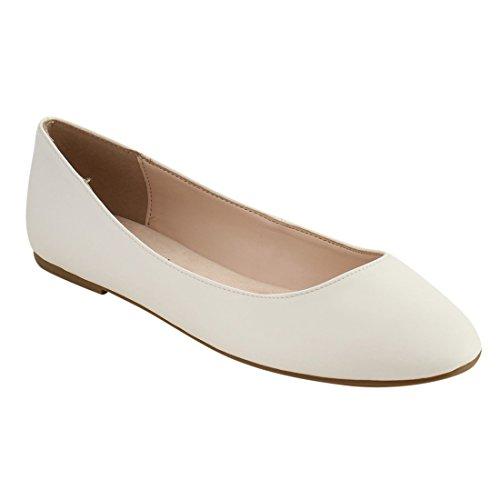 e044812c6c6db Shoes : Shoes: Designer Shoes for Men, Women & Kids | Offeromwe City ...