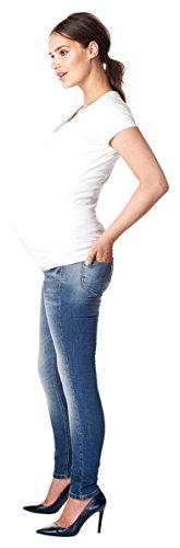 c295 Noppies Donna Wash Jeans Stone Skinny wXvqF