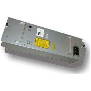 Cisco Power Entry Module UBR10-PWR-DC=