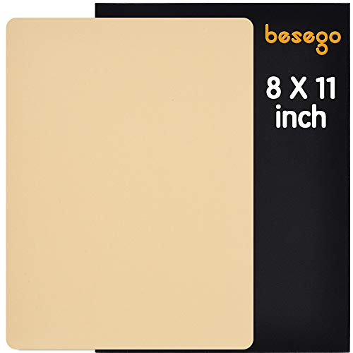 tan vinyl repair kit - 9