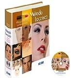 Nuevo, Metodo Loccoco De Maquillaje, + DVD