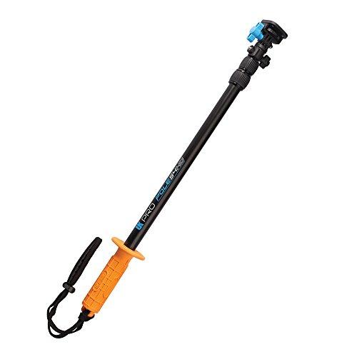 Underwater Kinetics UK Pro POLE 54HD, Orange, 54 inches