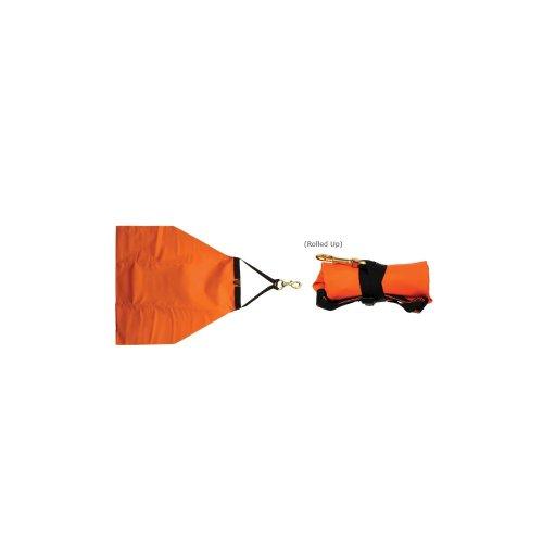 - XS Scuba 50 LB Open Water Foldable Scuba Lift Bag