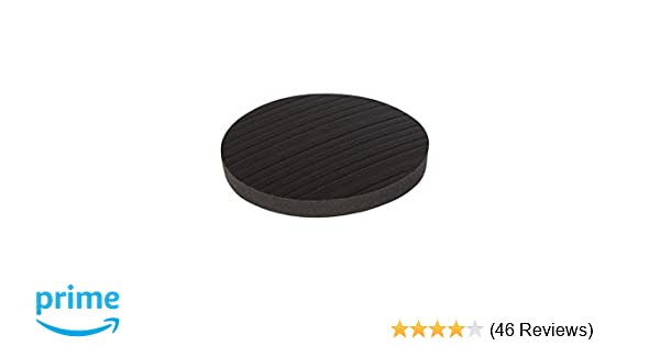 Stay Furniture Pads Round Furniture Grippers Gripper Pads
