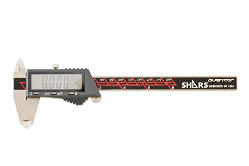 Shars Tools - 8