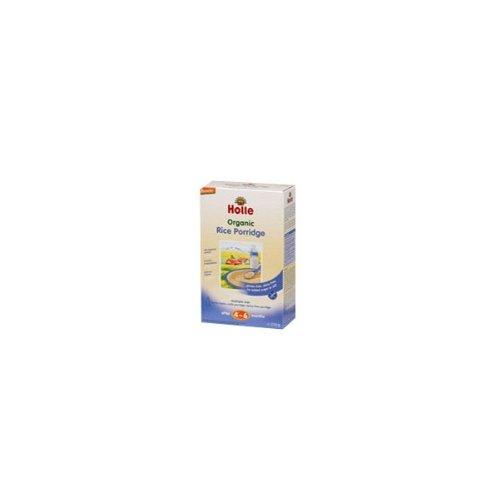 Dem Cereal Rice Porridge (250g) - x 2 *Twin DEAL Pack* HOLLE