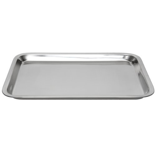 lindys-stainless-steel-heavy-baking-sheet