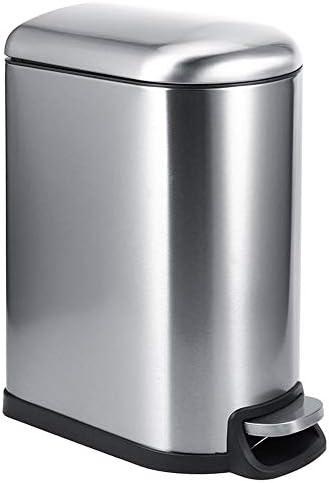 ゴミ箱、大容量ゴミ箱、家庭用キッチン
