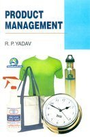 Product Management PDF