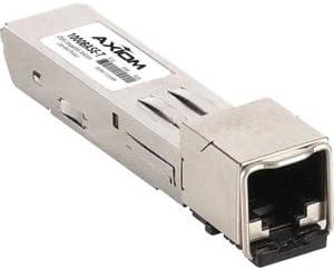 AXIOM 310-7225-AX 004