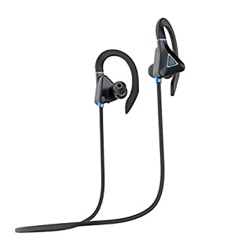 TOOGOO S1 Bluetooth 5.0 Auriculares Inalámbricos Auriculares ...
